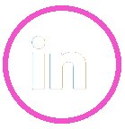 LinkedIn City Sound Quimper